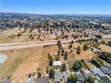 34917 Wildwood Canyon Road - Photo 5