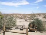 7677 Bedouin Avenue - Photo 2