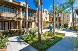 7976 Aldea Circle - Photo 4