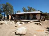 48400 Bradford Ranch Road - Photo 3