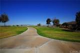 1513 Haddington Drive - Photo 9