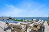 17 Ritz Cove Drive - Photo 1