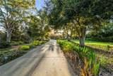 1054 Evergreen Way - Photo 4