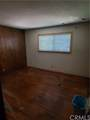 2805 Roswell Street - Photo 11