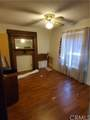 2805 Roswell Street - Photo 12