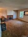 2805 Roswell Street - Photo 4