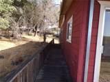14238 Ridge Road - Photo 3