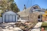 1085 Mount Doble Drive - Photo 1