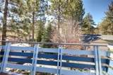 1085 Mount Doble Drive - Photo 13