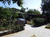 1862 Echo Park Avenue - Photo 11