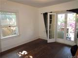 1862 Echo Park Avenue - Photo 22