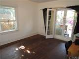 1862 Echo Park Avenue - Photo 8