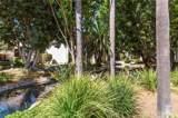 142 Kauai Lane - Photo 12
