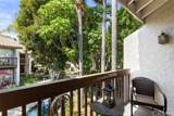 142 Kauai Lane - Photo 22