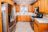 5588 Applecross Drive - Photo 7