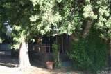 32875 Brechtel Street - Photo 2