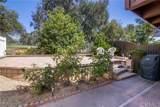 2701 Calle Del Comercio - Photo 3