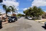 8186 San Miguel Avenue - Photo 12