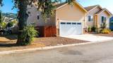 13018 Keys Boulevard - Photo 4