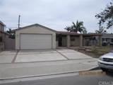 5182 Marcella Avenue - Photo 1