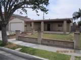 5182 Marcella Avenue - Photo 2