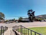 1750 Prefumo Canyon Road - Photo 23