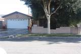 11668 Rivera Road - Photo 2