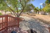 16824 Ellen Springs Road - Photo 18