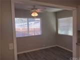 66184 Cahuilla Avenue - Photo 14