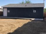 66184 Cahuilla Avenue - Photo 24