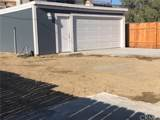 66184 Cahuilla Avenue - Photo 25