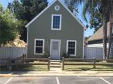 14560 Woodland Drive - Photo 2