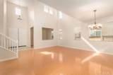 13714 Golden Eagle Court - Photo 4
