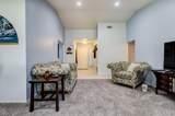 3955 Rancho Ninos Court - Photo 15