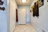 3955 Rancho Ninos Court - Photo 2