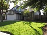 992 Filbert Avenue - Photo 1