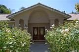 36165 Wildwood Canyon Road - Photo 1