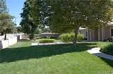 36165 Wildwood Canyon Road - Photo 2