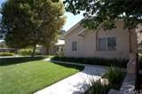 36165 Wildwood Canyon Road - Photo 8