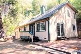 11942 Western Pine Road - Photo 2