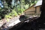 11942 Western Pine Road - Photo 20