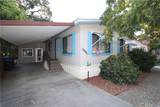 12887 4th Street - Photo 1