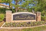 35754 Crest Meadow Drive - Photo 4