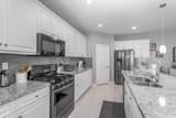 30435 Chinook Street - Photo 18