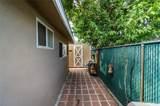 13461 Obispo Avenue - Photo 25
