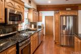 473 North Shore Drive - Photo 5