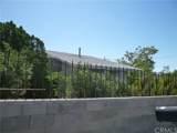 57713 Onaga Trail - Photo 1