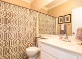 40023 Notting Hill Road - Photo 10