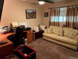 6216 Mayberry Avenue - Photo 12