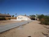 6125 Encelia Drive - Photo 2
